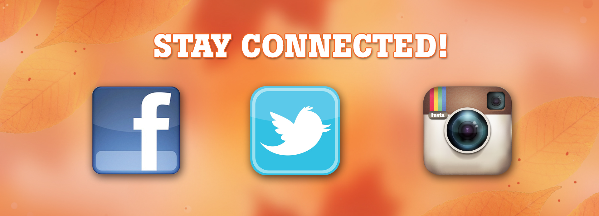 stayconnected-banner